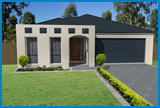 Home Builders Sydney